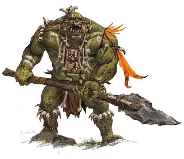 Savage_orc_warrior.jpg
