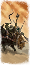 Orc Boar Chariot.png