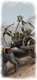 Goblin wolf chariot.png