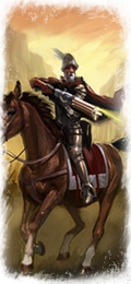 Outriders.png