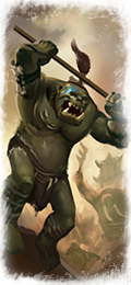 Savage orc boyz sword.png