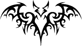 My bat symbol.png