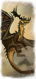 Forest dragon.png