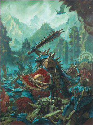 Lizardmen cover.jpg