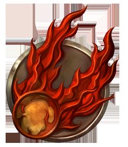 [Warhammer] Ordre Noir Sigmar_Icon