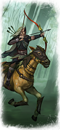 Glade riders.png