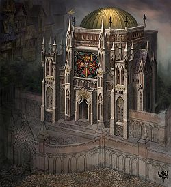 Great Temple of Sigmar.jpg