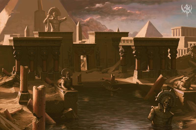 Dungeon-Dock.jpg