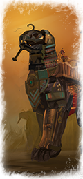 Khemrian Warsphinx.png