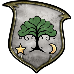 Oreon crest.png