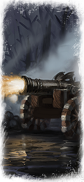 Great Cannon.png