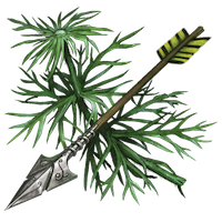 Wolfbane and Silver Arrow.png