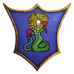 Ghrond crest.png