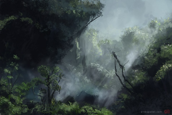 https://bibliotheque-imperiale.com/images/thumb/8/84/Jungle_study.jpg/600px-Jungle_study.jpg