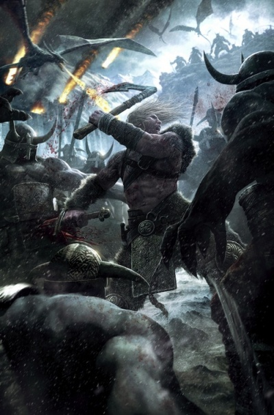 Viking - Battle for Asgard.jpg