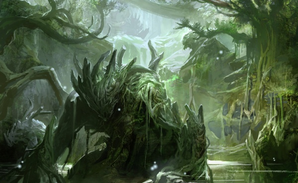 [Warhammer Fantasy Battle] Images diverses - Page 3 600px-Kekai_Kotaki_-_9932033