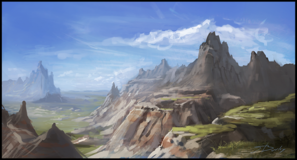 Badlands by samburley-d2y46v7.png